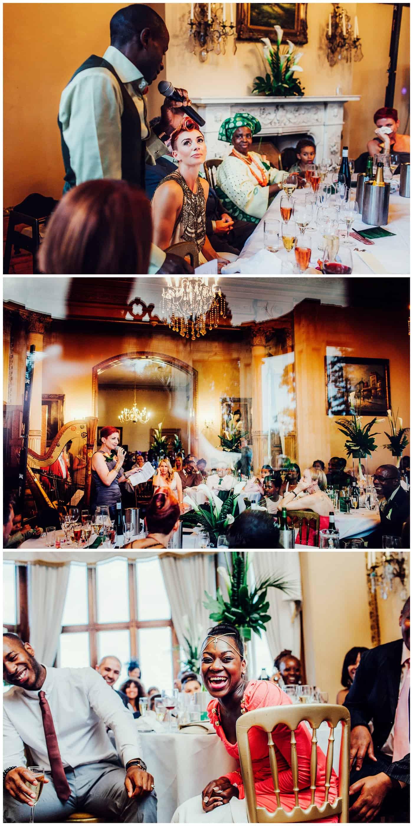 orchardleigh house weddings